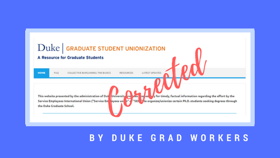 duke-grad-student-page-corrected